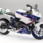 """BMW HP2 Sport """"Motorsport"""""""