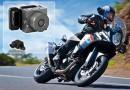Bosch entwickelt Motorrad-ESP