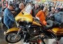 Motorradwelt Bodensee immer beliebter