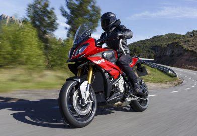 BMW und SIXT bauen Motorradvermietung aus