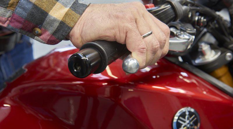 Ratgeber: Gebrauchte Motorräder